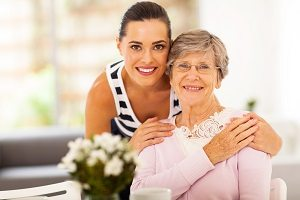 Elderly Care in NY