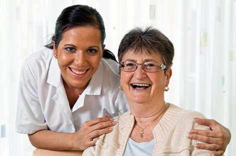 bigstock-a-nurse-in-aged-care-for-the-e-32980757