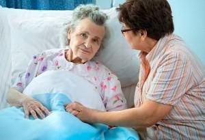 Elder Care in Huntington NY