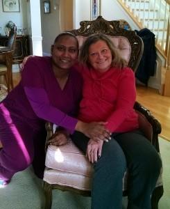 Home-Care-in-Long-Island-NY