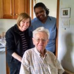 Senior-Care-in-Long-Island-NY