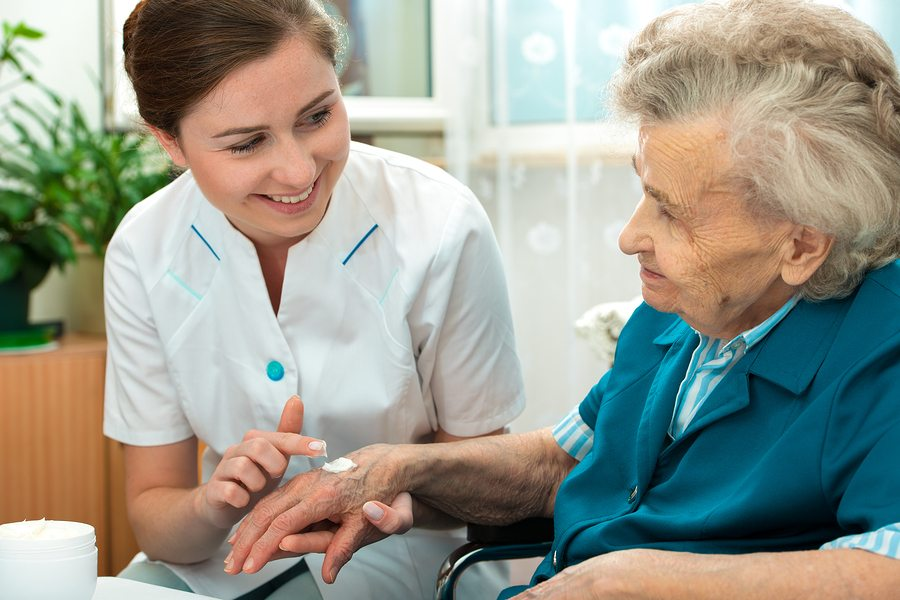 Senior-Care-in-Islip-NY