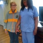 Home-Care-in-Long-Island-NY