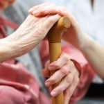 Senior-Care-in-West-Hempstead-NY