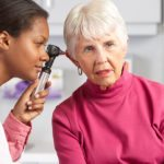 Caregiver-in-West-Hempstead-NY