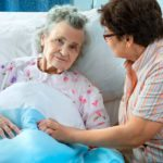 Elderly-Care-in-Plainview-NY