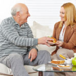 Senior-Care-in-Plainview-NY