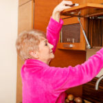Caregiver-in-Huntington-NY