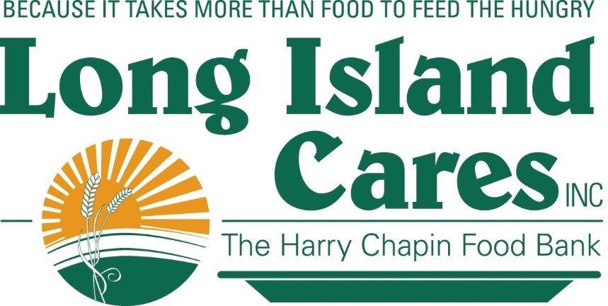 Home Monitoring Long Island