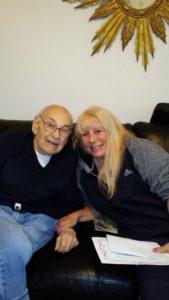 Caregiver-in-Long-Island-NY