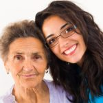 Elder Care in East Meadow NY: Helping Your Parent with Mobility Problems