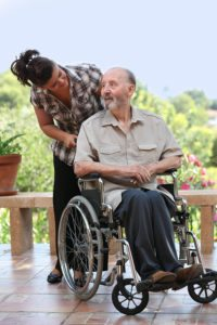 Home Care Services in Bay Shore NY: Does your Loved-One Need Senior Care?