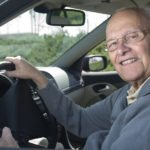 Senior Care in Bay Shore NY: Driving and Exercise And How Are They Related