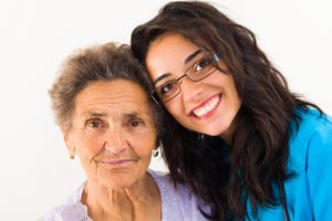 Elderly Care in Huntington NY: Caregivers for Your Senior