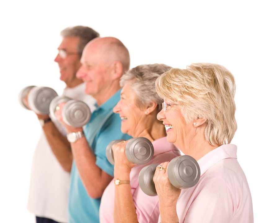 Home Care Services in Bayside NY: Family Physical Activity