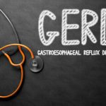 Home Health Care in Bay Shore NY: GERD Symptoms And Management