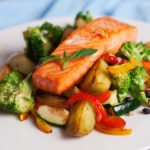 Elderly Care in Smithtown NY: Easier Meal Preparation For Your Senior