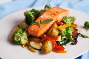 Elderly Care in Smithtown NY: Easier Meal Preparation For Your Senior