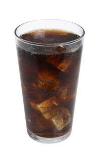 Home Care Services in Huntington NY: Senior Caffeine Intake