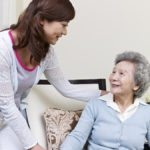 Senior Care in Dix Hills NY: Chronical Illness Senior Care