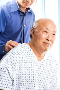 Home Care Services in Garden City NY: Senior Doctor Visits