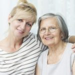 Homecare in Dix Hills NY: Why Respite?