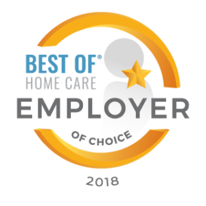 2018-Best-of-Home-Care-Employer-of-Choice