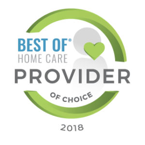 2018-Best-of-Home-Care-Provider-of-Choice